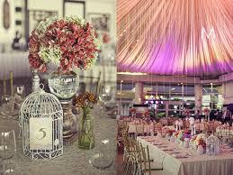 wedding backdrop philippines 15 best tagaytay highlands images on highlands