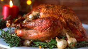 check insurance policy before frying your turkey cbs
