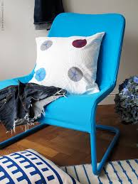 How To Make Chair More Comfortable When We Designed Locksta We Wanted To Make An Easy Chair That U0027s