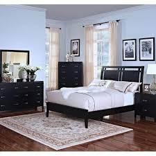 Schlafzimmer Blau Schwarz Schlafzimmer Queen So Wohnt Die Queen Bild Das Erste Royalty