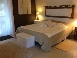 chambre d hote cap d ail guide de cap d ail tourisme vacances week end