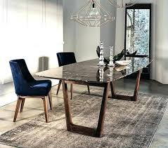 white marble dining table set dining table set marble top 5 piece dinette set with marble top