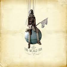 this world fair u2013 seven letters lyrics genius lyrics