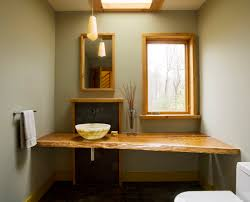 Related Guest Bathroom Fascinating Guest Bathroom Design Home Guest Bathroom Design