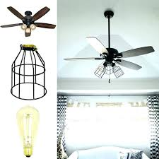 hunter fan light kit parts ceiling fan light covers ivanlovatt com