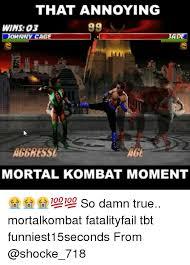25 best memes about jade mortal kombat jade mortal kombat memes