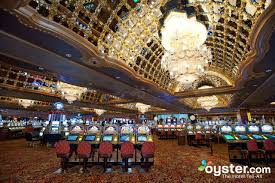 Casinos In The United States Map by The Trump Taj Mahal Hotel Atlantic City Oyster Com