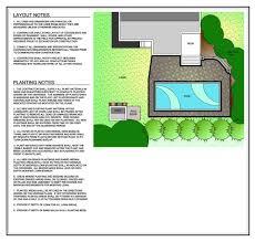 brandon design corporation home facebook