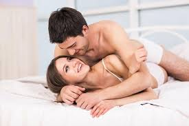 Girls In Bed by Men Reveal What Really Makes A Woman Good In Bed Today U0027s Lifestyle