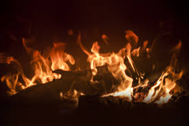 free images warm dark orange flame fire cozy fireplace