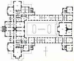 two bedroom cottage house plans 2 bedroom house plans lovely small 2 bedroom cottage house plans