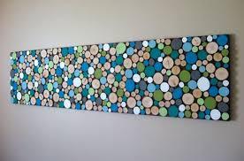 diy home decor wall wall art designs long wall art gallery wood slive wall art diy home
