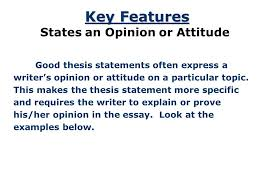sample essay about science and technology write an essay on