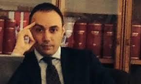 banco dei pegni il pegno non possessorio un altra anomalia diritto bancario