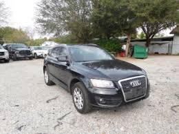 audi q5 quattro for sale used audi q5 for sale in melbourne fl 54 used q5 listings in