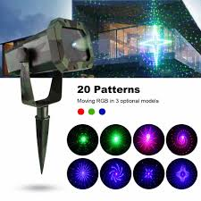 Outdoor Moving Lights by Outdoor Laser Spot Lights Outdoor Laser Spot Lights Suppliers And