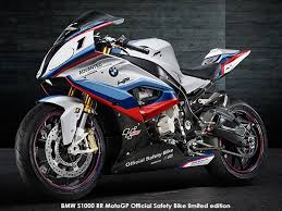 bmw s1000rr india used bmw s1000rr for sale on bike trader