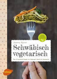 Brauwerk Bad Kreuznach Schwäbisch Vegetarisch Bekoemmlich Essen De