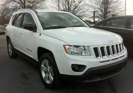 compass jeep 2012 file 2012 jeep compass suv white in aberdeen nc jpg wikimedia