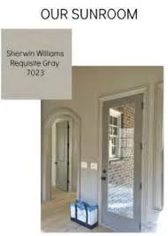 cedar hill farmhouse light fixtures light french gray sherwin williams 12 our exterior paint colors