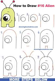 simple drawing ideas for kids 25 best ideas about easy drawings