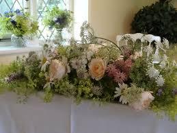 Wedding Flowers July 119 Best Wedding Flowers Wild Flowers English Seasonal Flowers