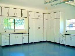 Custom Cabinets Arizona Bathroom Divine Basic Knowledge Custom Cabinets Direct Built