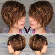 bob hairstyles that are shorter in the front 40 new bob haircuts and hairstyles for in 2017