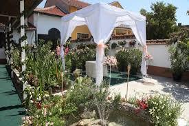 wedding ceremony canopy baldahin za ceremoniju venčanje canopy for wedding ceremony