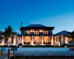 Best Caribbean Home Designs Images On Pinterest Architecture - Caribbean homes designs
