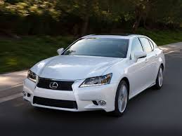 lexus gs 450h carbuyer 2013 lexus gs 450h review by john heilig