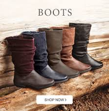 hotter womens boots sale shoe collections shop the summer shoe trends hotter usa