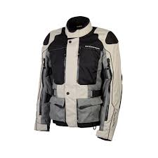 motorcycle touring jacket scorpion sports inc usa motorcycle helmets and apparel