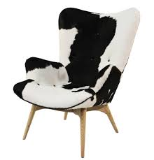 Zebra Dining Chairs Armchair Faux Cowhide Dining Chairs Zebra Print Chairs Modern