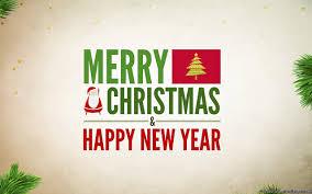 merry christmas facebook cover photos for timeline sms blog