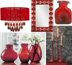 decorating items for home home decorating items 13 enjoyable inspiration ideas home decor