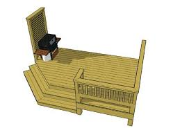 Free Small Wooden Box Plans by Wood Deck Plans U2013 Smartonlinewebsites Com
