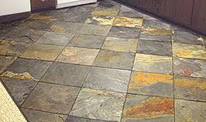tile flooring cost buying tips installation maintenance