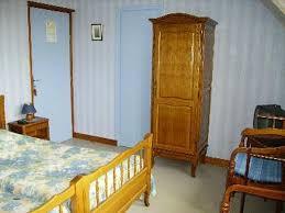 chambre d hote cote d opale vue sur mer chambre chambre d hote les 4 vents fresh chambre d hote cote d