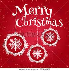 christmas vector background stock vector 321096062 shutterstock