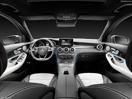 mercedes wallpaper white mercedes benz glc wallpapers pk985 hqfx mercedes benz glc
