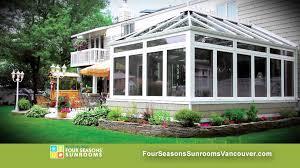 four season sunrooms lightandwiregallery com