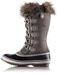 sorel womens boots canada s joan of arctic winter boot sorel