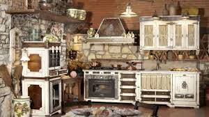 country style kitchens country style kitchen cabinets the rambling wheels