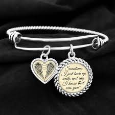 charm you bracelet images I know that was you charm bracelet jpg