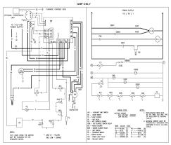 help installing new circuit board in goodman gmp 125 5 furnace