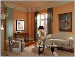 asian paints colors for home home color inspiration