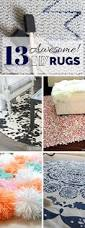 best 25 diy rugs ideas on pinterest rug making rug and