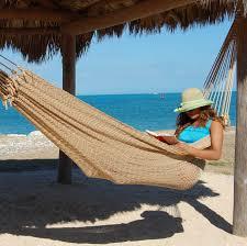 Mayan Hammock Bed Caribbean Mayan Hammocks Supreme Hammocks