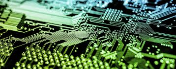 pcb designer job europe home wizlogix pcb services in singapore